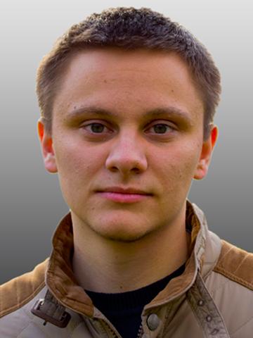 Реферат Дараган Тарас Геннадьевич Оптимизация коммуникационных  Дараган Тарас Геннадьевич