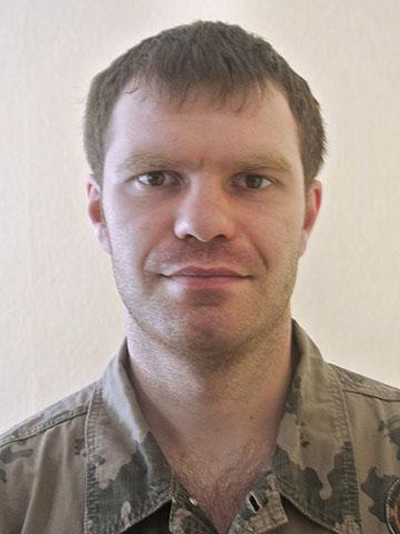 Реферат Оптимизация аппаратурных затрат в логических схемах  Волков Владимир Валерьевич